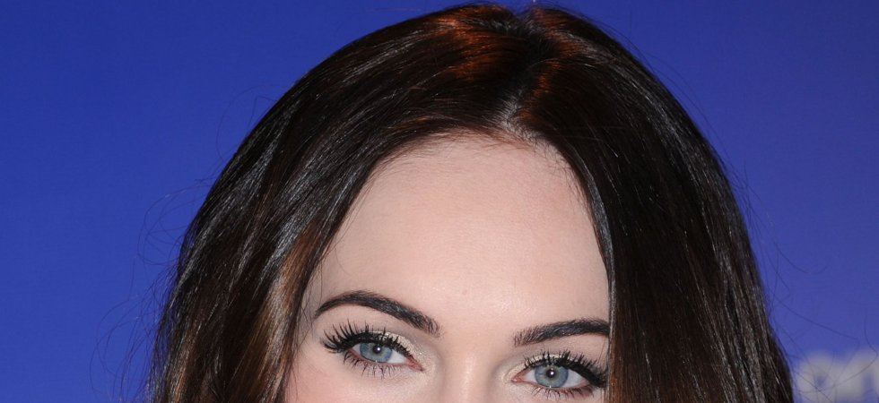 New Girl : Megan Fox va remplacer Zooey Deschanel !