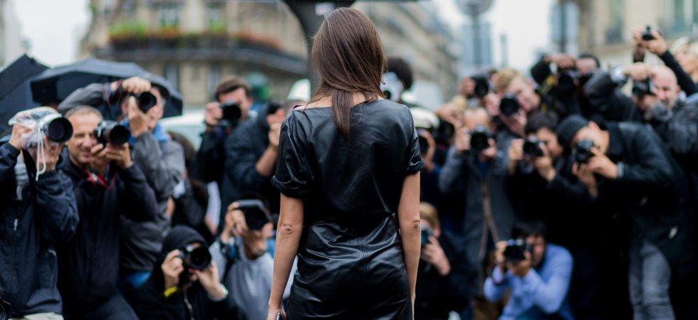 """Est-ce que les blogueurs """"tuent le style"""" ?"""