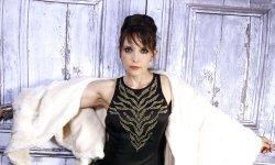 Jeanne Mas : son combat contre l'anorexie