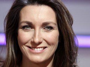 Dix choses que vous ne saviez pas sur Anne-Claire Coudray
