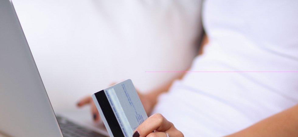Faire ses courses en ligne : bonne ou mauvaise idée ?