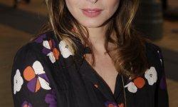 Julie Zenatti : elle raconte son AVC