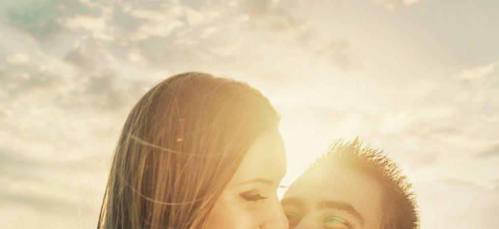 Comment faire durer un amour d'été ?
