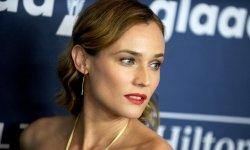 Diane Kruger : Joshua Jackson a changé sa vie