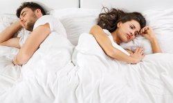 Sex blues : la déprime après l'amour