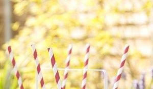 10 idées déco pour un esprit guinguette