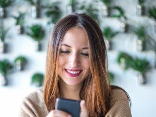 10 applis qui vont vous aider à tenir vos bonnes résolutions