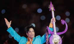 Prince : le point sur ce que l'on sait
