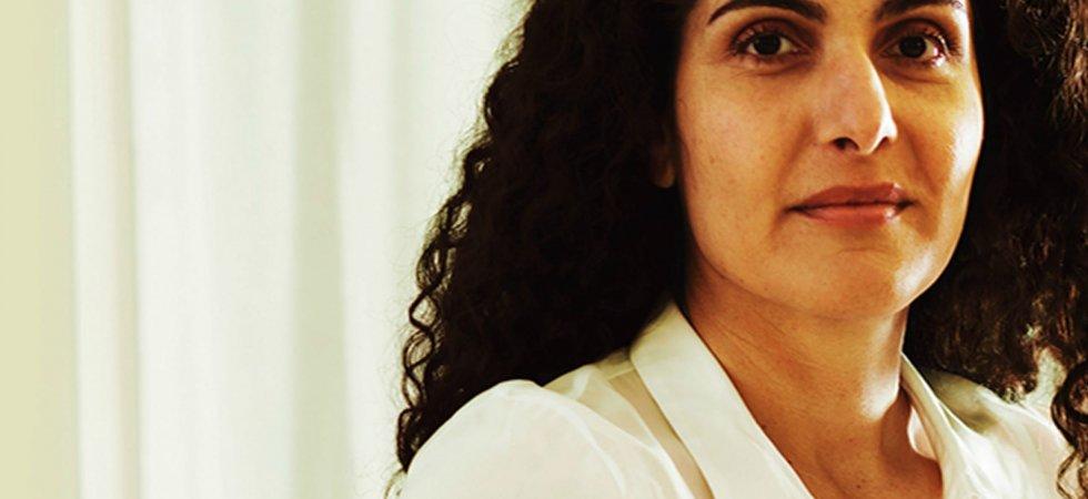 Prix Women for Change : découvrez les cinq candidates