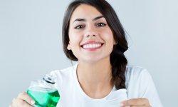 Le vinaigre : le meilleur ami de votre bouche ?