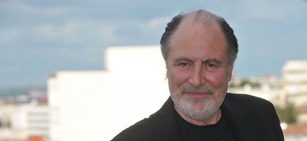 Michel Delpech : les confidences de son médecin sur son long combat