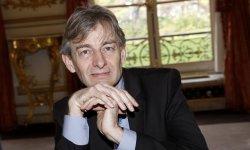 TPMP : JoeyStarr gifle Gilles Verdez