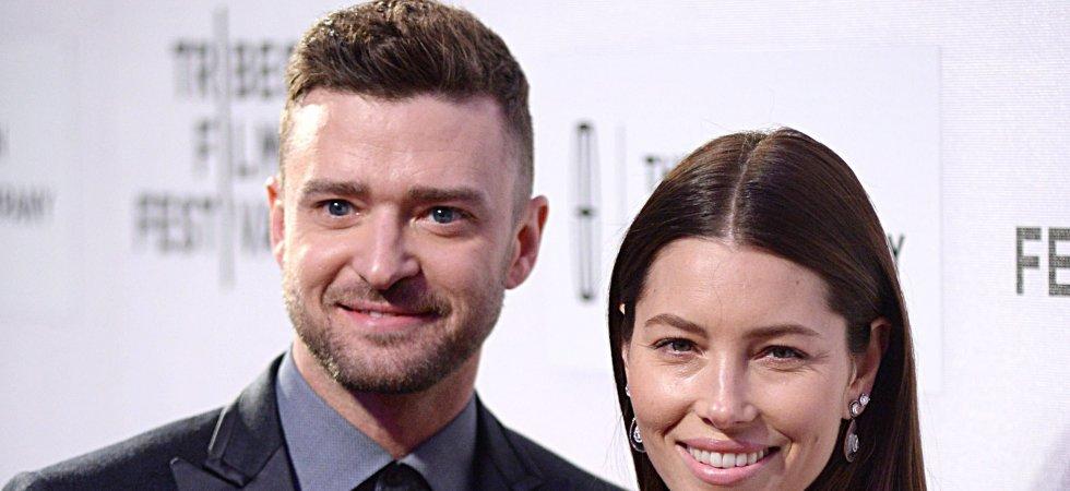 Justin Timberlake et Jessica Biel ont les mêmes soirées de couple que vous !
