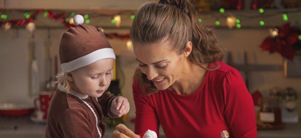 Repas de Noël : conseils pour une préparation sereine
