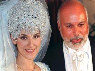 Dix robes de mariée mythiques de stars