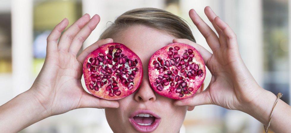 Les super aliments : quels sont-ils ? Quelles sont leurs vertus ?