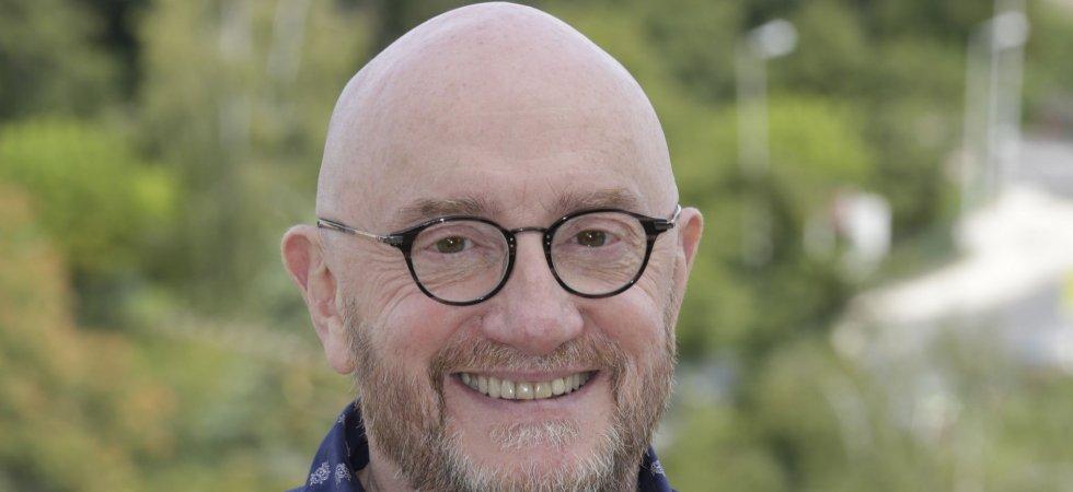 Michel Blanc : ses confessions sur sa famille et l'idée de la paternité