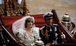 Le prince Charles aurait pleuré la nuit précédant son mariage