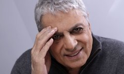 Enrico Macias :