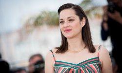 Les stars les plus attendues sur le tapis rouge du Festival de Cannes 2016
