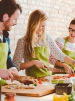 5 concepts d'ateliers créatifs à tester sans plus tarder