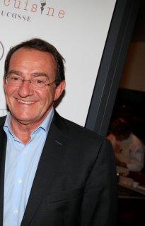 Jean-Pierre Pernaut, soutenu par le FN après ses propos sur les migrants