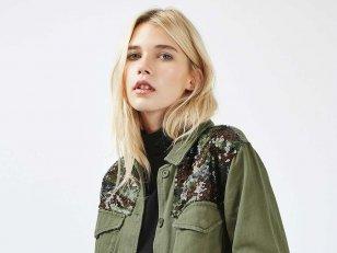 10 vestes de mi-saison à shopper pour l\