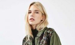 10 vestes de mi-saison pour l'automne