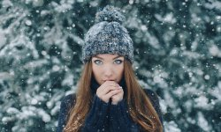 Pourquoi miser sur des soins avec SPF même en hiver ?