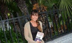 Laetitia Milot travaille pour ne pas déprimer