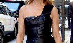 Un an après sa mort, Céline Dion entend toujours la voix de René