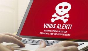 Dix outils pour protéger sa vie privée en ligne