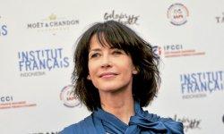 Sophie Marceau a 50 ans : pourquoi les Français l'adorent ?