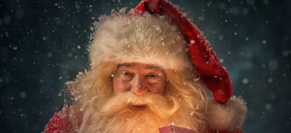 Tout ce qu'il faut retenir sur l'histoire de Noël