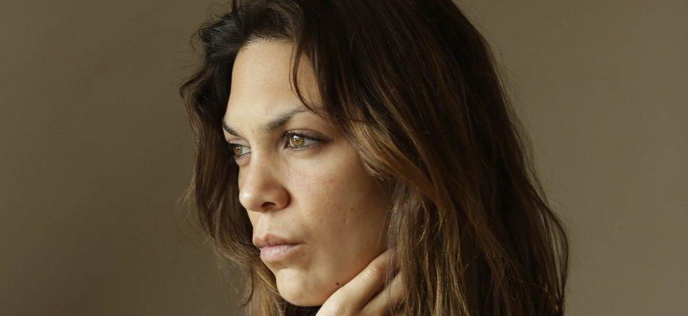 Violences faites aux femmes : une ancienne femme battue témoigne