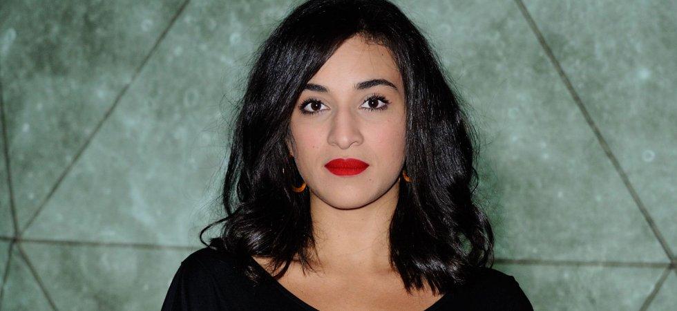 Camélia Jordana : voile et religion, la star se confie