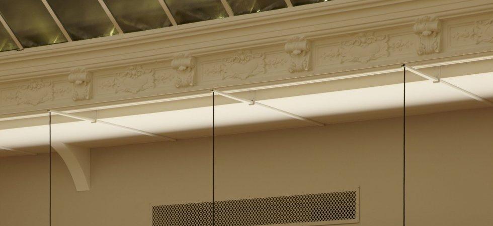 Fragonard offre à Paris son plus grand musée du parfum