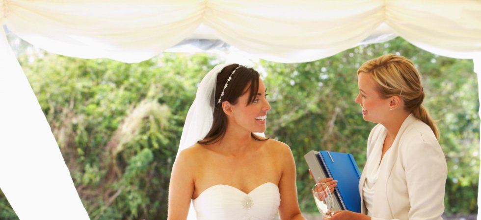 Wedding planners : pourquoi deviennent-ils indispensables ?