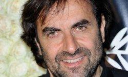 Nouvelle Star : André Manoukian et JoeyStarr