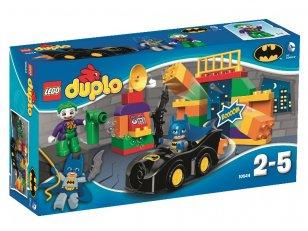 10 jouets parfaits pour combler tous les enfants
