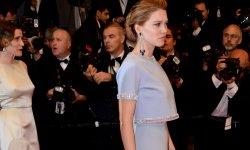 3 looks mémorables de Léa Seydoux à Cannes