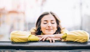 10 bonnes raisons de succomber à une cure détox