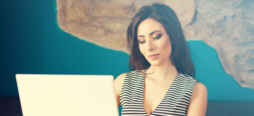 Comment séduire en ligne ?