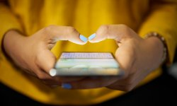 Applis : 3 précautions à prendre avant de télécharger