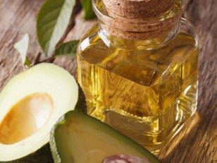 Dix huiles essentielles et végétales qui veulent du bien à notre peau