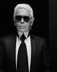 Et si vous dormiez chez Karl Lagerfeld ?