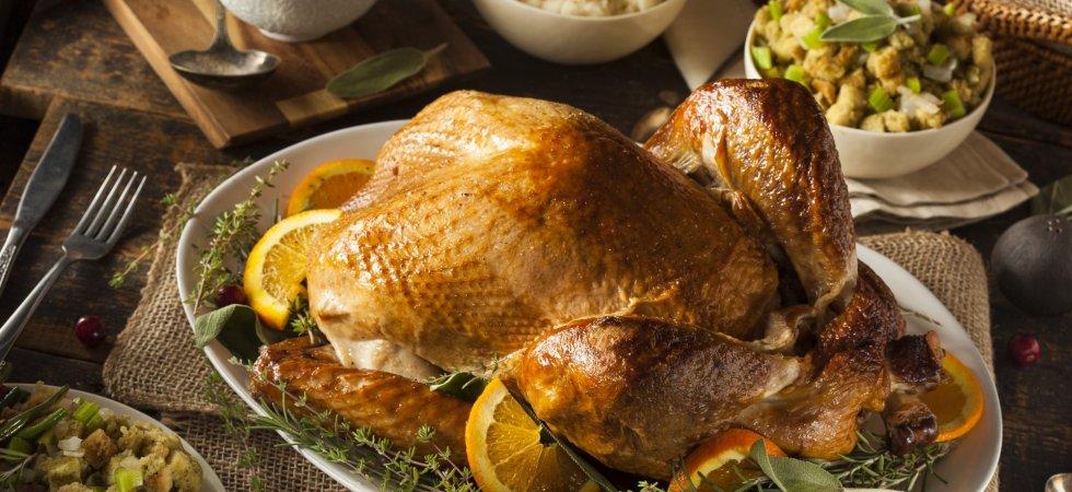 Comment réussir la cuisson parfaite de sa volaille ?