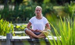 5 exercices respiratoires pour se détendre
