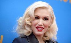 Gwen Stefani s'invite chez Urban Decay