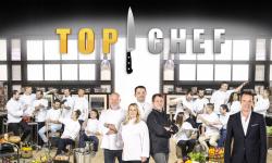 Top Chef 2016 : la nouvelle saison est lancée